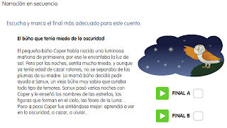 http://primerodecarlos.com/SEGUNDO_PRIMARIA/SANTILLANA/Libro_Media_Santillana_lengua_segundo/data/ES/RECURSOS/actividades/04/07/010407.swf