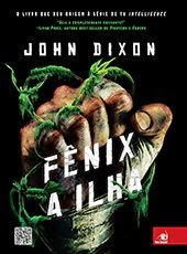 Fênix-A-Ilha-John-Dixon
