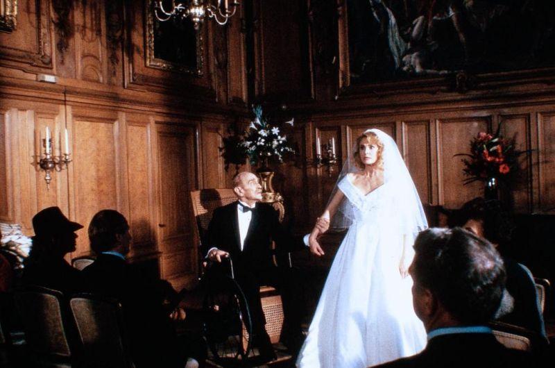 Flores en el ático (1987) Flores+En+El+Atico+-+Flowers+In+The+Attic+-+1987+-+Pel%25C3%25ADcula+-+Movie+-+foto006