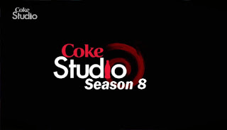 Coke Studio Season 8 Full Episode 1