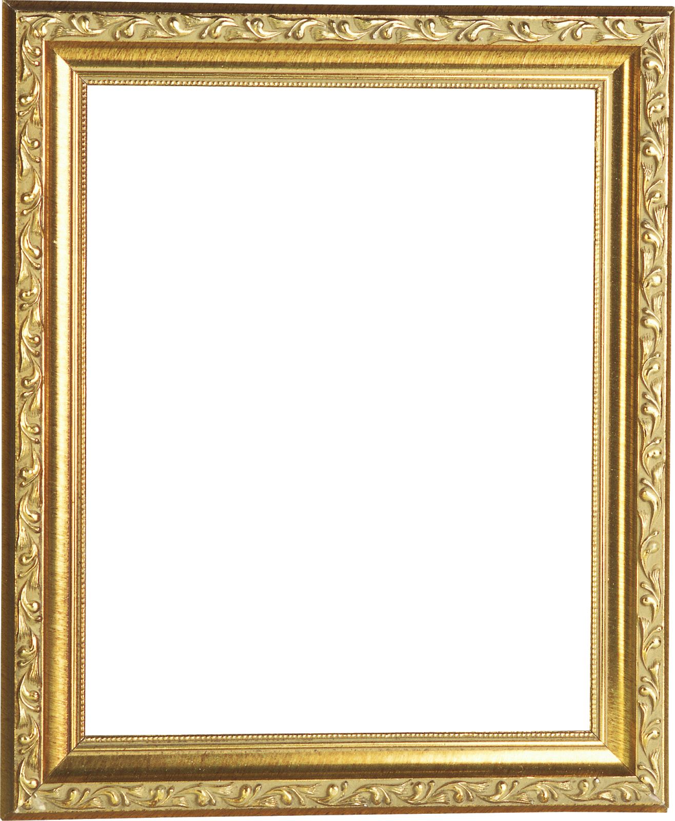 Gifs y fondos paz enla tormenta marcos dorados para fotos - Marco para cuadro ...