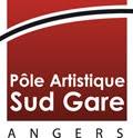 pole artistique angers