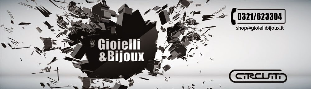 Gioielli & Bijoux
