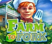 เกมส์ Farm to Fork