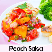 http://3.bp.blogspot.com/-CcMFwW7Ss6o/VaV1kdLyeNI/AAAAAAAAX30/66_oHtXI0xk/s200/peach-salsa.jpg