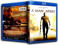 A Man Apart 2003