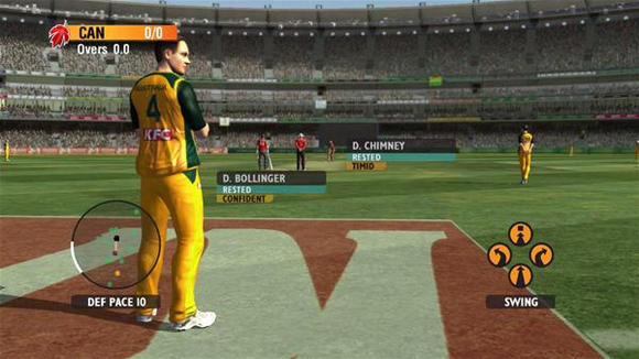 ashes cricket 2013 pc game screenshot 3 Ashes Cricket 2013 RELOADED