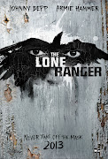 The Lone Ranger (2013) Review And Trailer. The Lone Ranger is a thrilling . (the lone ranger )