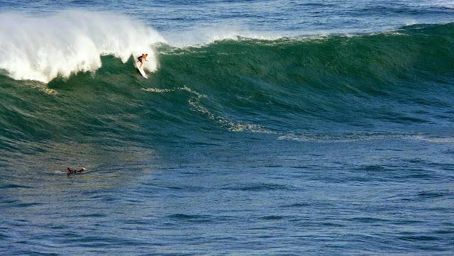surf menakoz surf30 22