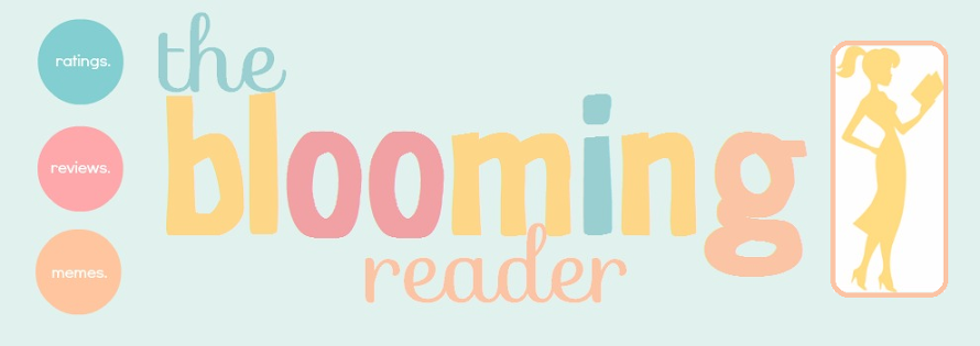 The Blooming Reader