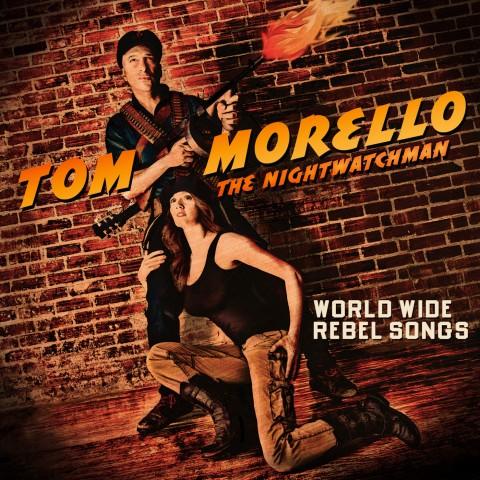 ¿AHORA ESCUCHAS...? (4) - Página 4 Tom-morello-world-wide-rebel-songs-portada-