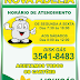 Banner Nova Adélia