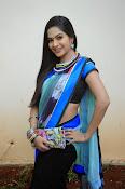 Madhumitha latest dazzling photos-thumbnail-11