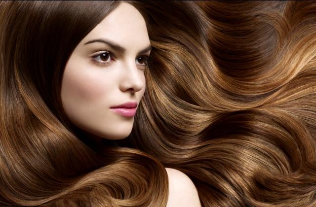 Cara Menyuburkan Rambut alami