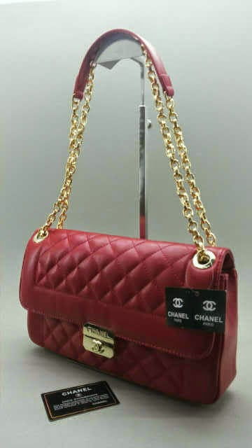 Tas CHANEL 6792 Super