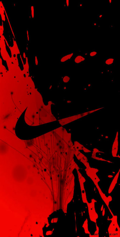 iPhone Retina Wallpapers for iPhone 5 iPhone 5C iPhone 5S Nike