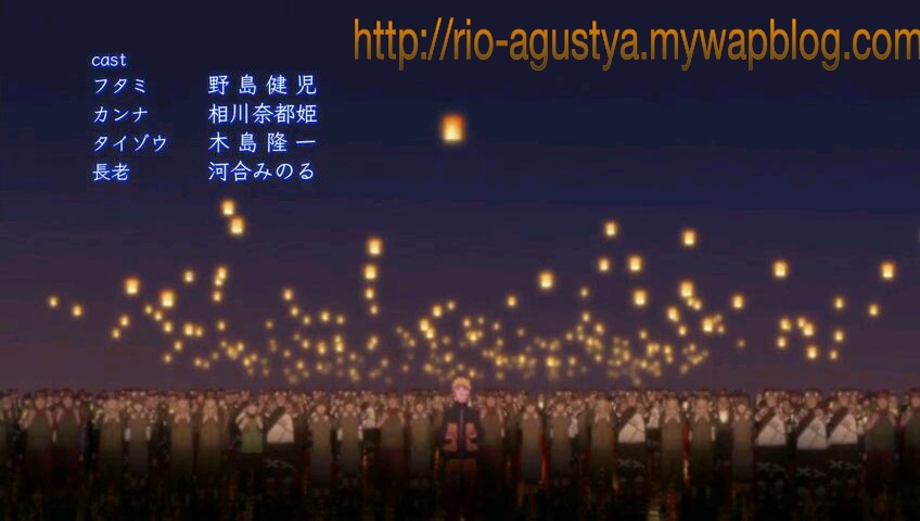 FULL VERSION Huwie Ishizaki - Pino to Ameri (Pino and Amelie).mp3 OST Naruto Shippuden Ending 38 320kpbs mp3 download review lyric