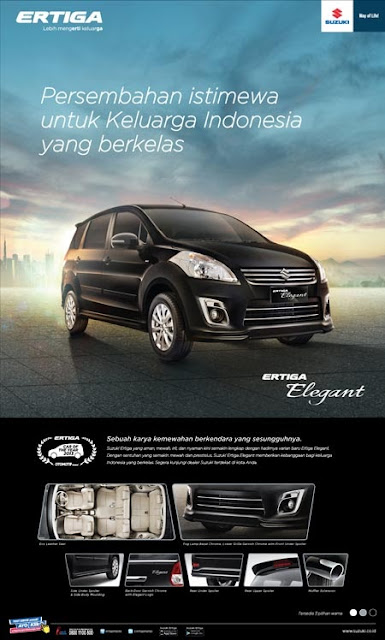 PROMO SUZUKI SEPTEMBER CERIA