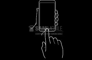 Fingerprint Tech