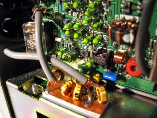 anton 39 s funkperlen funkperlen reloaded ic 736 ic 738 intermodulation im 160m band. Black Bedroom Furniture Sets. Home Design Ideas