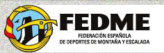 Fedérate