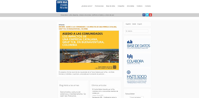 http://www.centredelas.org/index.php?lang=es