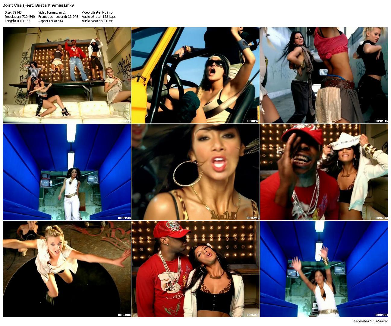 http://3.bp.blogspot.com/-CcaN4LOSO5E/T6v7KPuvupI/AAAAAAAAE3Q/tKtDCxEfDOE/s1600/Don\'t+Cha+(Feat.+Busta+Rhymes)_preview.jpg