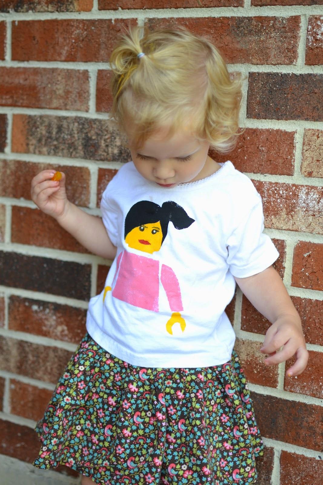http://plentyofpaprika.blogspot.com/2014/08/diy-lego-figure-stencil-shirts.html