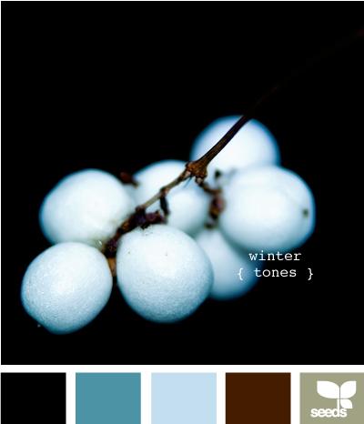 http://kitsdesomni.typepad.com/kits_de_somni/2014/03/el-color-de-marzo-2014.html