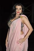 Priyanka latest glamorous photos-thumbnail-16
