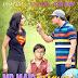 Mr Maid Suami Ibu Full Movie