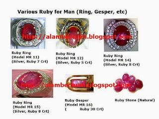 Ruby, rubi, ياقوت أحْمَر, рубин, rubín, der Rubin, Rubinen, ρουμπίνι, rubí, rubiin, rubis, rúbín, rubino, di rubini, ルビー, 루비, 홍옥, rubinas, rubīns, robijn, rubín, rubínový, ทับทิม, yakut, 紅寶石, hồng ngọc