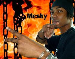Mesky