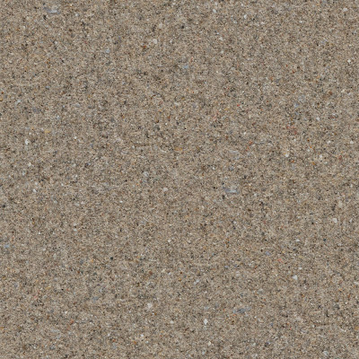 Seamless Coloured Concrete Flat Texture