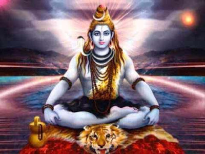 maha-baleshwar-image