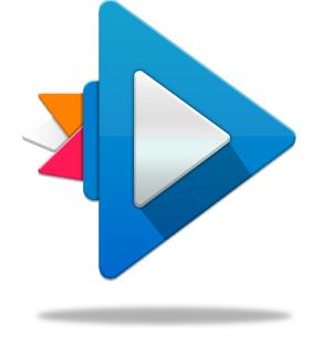 Rocket Music Player Premium v3.4.0.44