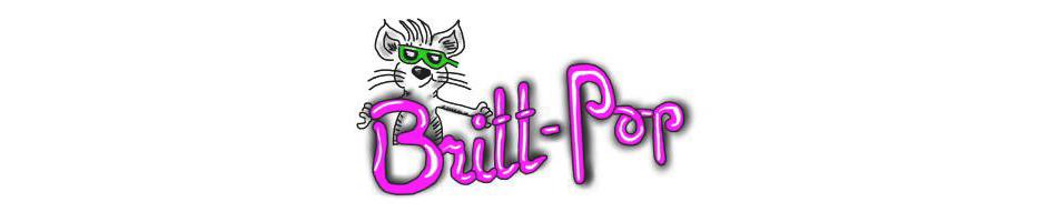 Brittpop