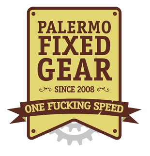 PALERMO FIXED GEAR (facebook page)