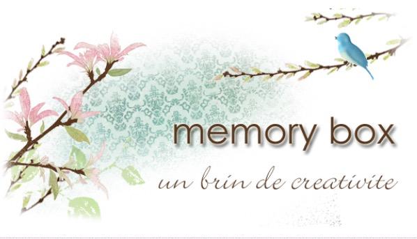 Blog de Bibiana