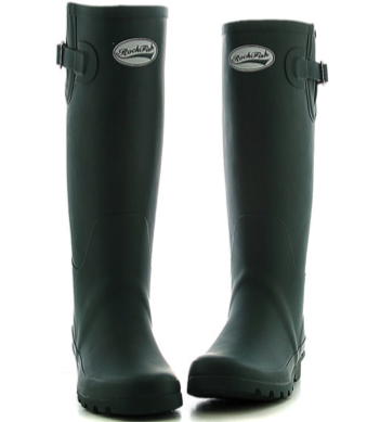 Rain Boots Brands - Cr Boot