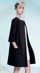 Zalando own-label collection launches online