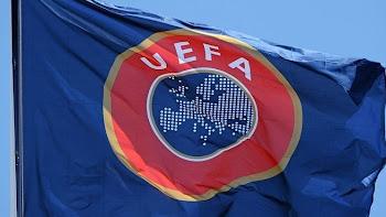O quinto lugar dá acesso à Liga Europa
