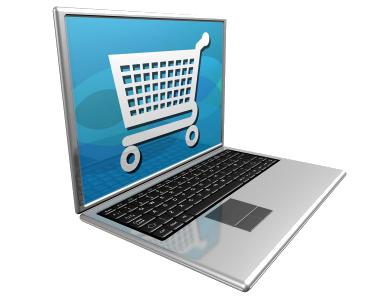 Salip Menyalip Perusahaan E-Commerce Indonesia di 2018