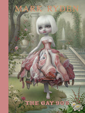MARK RYDEN: <i>THE GAY &#39;90s</i>