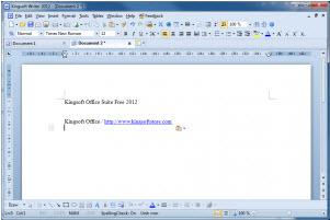 Kingsoft office 2012 serial number bing images - Kingsoft office full version free download ...