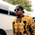 "Master P Reveals Upcoming Biopic ""Ice Cream Man: King Of The South"""