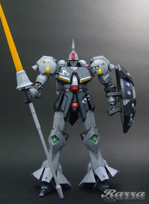 MS-15B-Gyan-High-Mobility-Type-Papercraft-by-Rarra-12.jpg