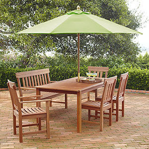 World Market Outdoor Furniture Kids Art Decorating Ideas
