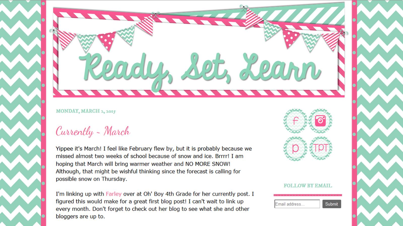 http://readysetlearn14.blogspot.com/