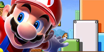 Lançamentos 2012 Downloads Download Super Mario War 1.8   Linux